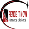 fenceitnow's picture
