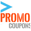 Promoo Codes's picture