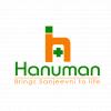 Hanumaan's picture