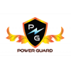 powerguard's picture