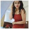 Areeba Khan's picture