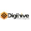 digi hive's picture