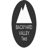 backyardvalleytea's picture