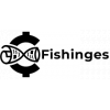 fishinges's picture