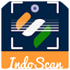 Indoscan Free Document scanner & PDF Creator App's picture