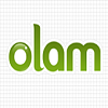 olamsolutions's picture