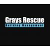 graysrbm's picture