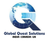 Global Quest Solutions's picture