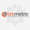 Tekmetric's picture