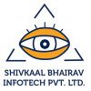 ShivkaalBhairavInfotech's picture