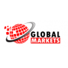 Global Markets's picture