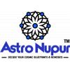 astronupur's picture