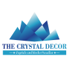 Crystal Decor's picture
