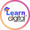 Learn Digital Academy's picture