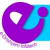 e-Drishyam Infotech's picture