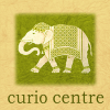 Curiocentre's picture