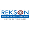 reksonpolymer's picture