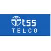 tss telco's picture