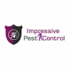 pestscontrolhobart's picture