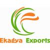 ekagyaexports's picture
