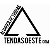 TendasOeste's picture