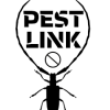 pestlink's picture