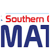 Southern Crossmats's picture