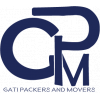 info@gatipackersandmovers.in's picture