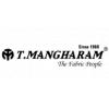 Tmangharam's picture