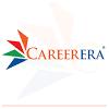 Careerera Education's picture