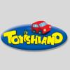 Toyishland's picture