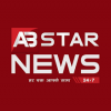 abstarnews's picture