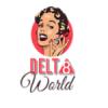 delta8world's picture