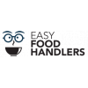 Easyfood's picture