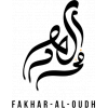 fakharaloudh's picture
