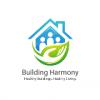 buildingharmony's picture