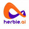 herbie-ai's picture