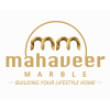 mahaveermarbles's picture