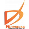 vdnetworks's picture