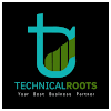 Technical Roots's picture