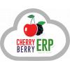 cherryberryerp's picture