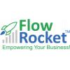 flow rocket's picture