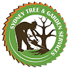 Sydney Tree and Garden's picture