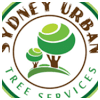Sydney Urban Tree Services's picture