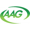 aagautomotive's picture