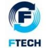 Ftech Enterprises Pvt. Ltd.'s picture
