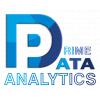 Primedata's picture
