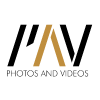 photosandvideos's picture