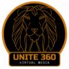 unite360media's picture