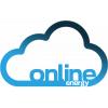 onlineenergybusiness's picture